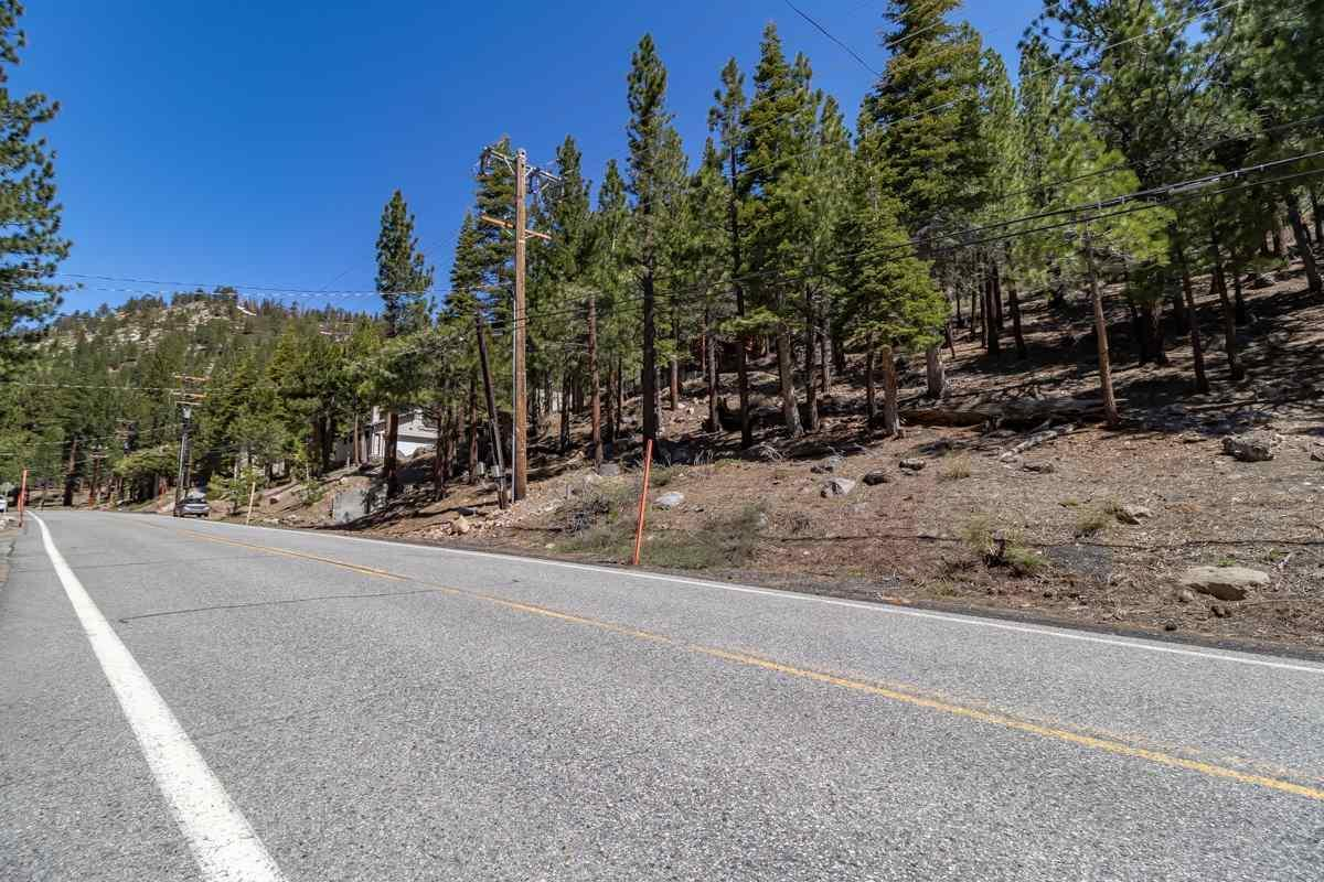 212 Forest Trail  93, 190390, Mammoth Lakes, Vacant Land / Lot,  for sale, Realty World - Pacific West Properties