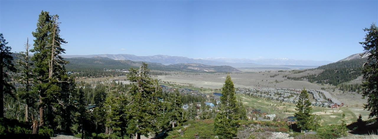 545 Fir Street 54, 106470, Mammoth Lakes, Vacant Land / Lot,  for sale, Realty World - Pacific West Properties
