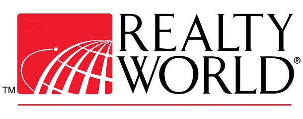 Realty World - Pacific West Properties